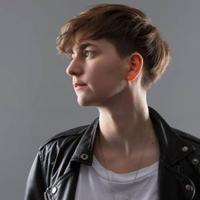 Lucie_dg   Social Profile