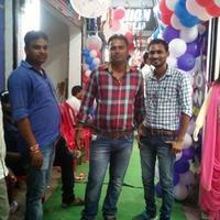 @Rupeshyadavjacp