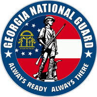 GA National Guard | Social Profile