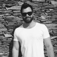 Cameron Cleaver   Social Profile