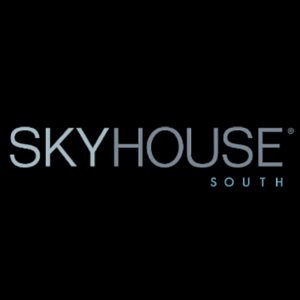 SkyHouse South