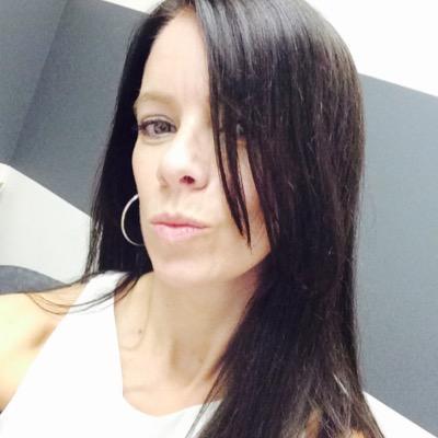Demi   Social Profile