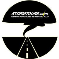 StormTours