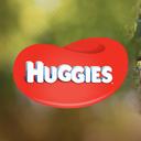 Photo of HuggiesCAyCA's Twitter profile avatar
