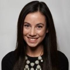 Kate Wauck | Social Profile