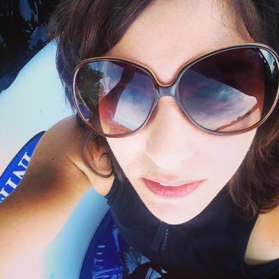 Lori Leibovich Social Profile