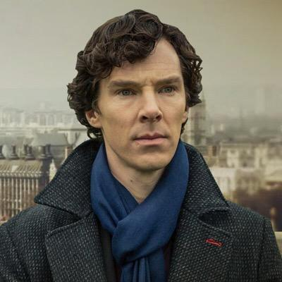 Best Of Sherlock