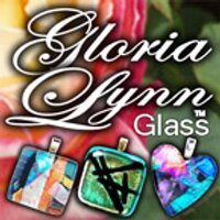 gloria__glass artist | Social Profile