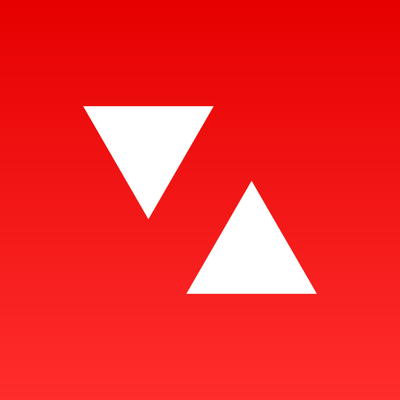 XVision | Social Profile