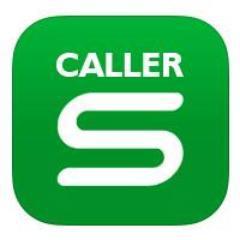 Caller Sports Social Profile