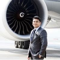 Arun Rajagopal | Social Profile