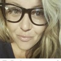 Jessica Limpert | Social Profile