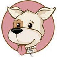 Posh Puppy Boutique