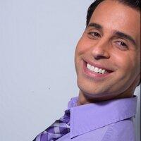 Michael Russo  | Social Profile