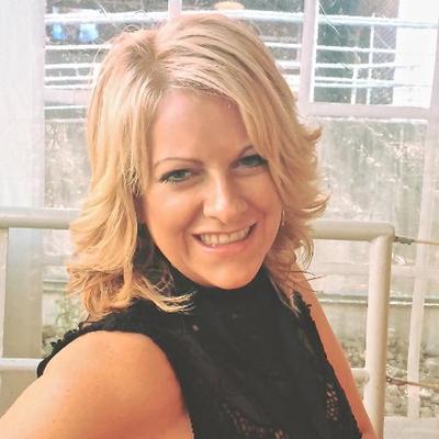 Tamara McPherson | Social Profile