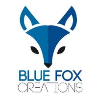 NLBlueFox
