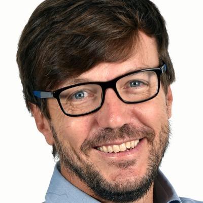 Filippo Ricci Social Profile