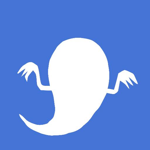 成瀬 Social Profile