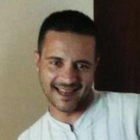 Nacho Montoya | Social Profile