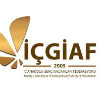 icgiaf