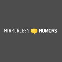 Mirrorless Rumors | Social Profile
