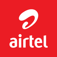 Bharti Airtel India | Social Profile