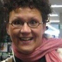 Lisa Austin   Social Profile
