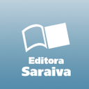 Photo of editorasaraiva's Twitter profile avatar
