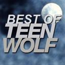 Best Of Teen Wolf