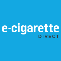 ECigaretteDirect | Social Profile