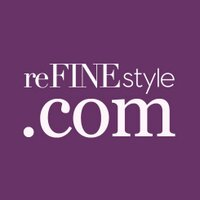 reFINEstyle.com | Social Profile