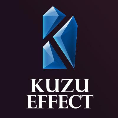 Kuzu Effect  Twitter Hesabı Profil Fotoğrafı