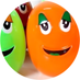 Surprise Eggs 4k's Twitter Profile Picture