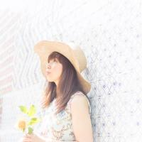 Megumi Yonezawa | Social Profile