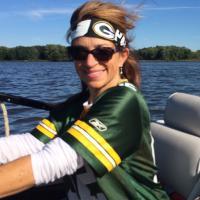 Anne Streckenbach | Social Profile