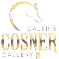 GalerieCosner