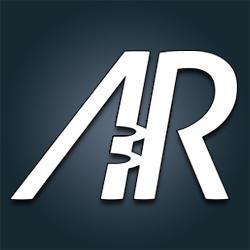 Airline Reporter Social Profile