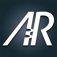 Airline Reporter | Social Profile
