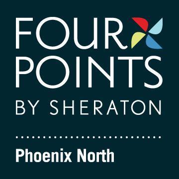 @FourPointsPhxN