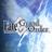 The profile image of fatego_antenna