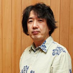 kentarotakahashi Social Profile