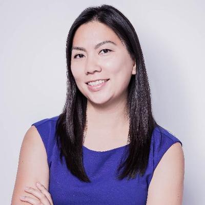 Karen Lee | Social Profile