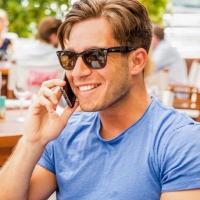 Craig Kleinman | Social Profile