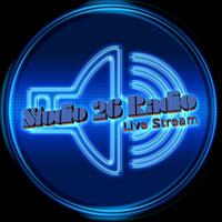 studio26radio