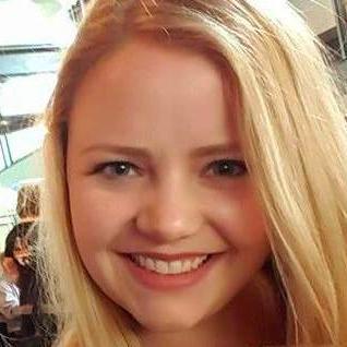 Kristin Lenander Social Profile