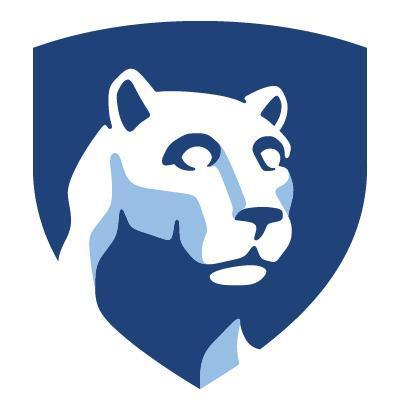 Penn State News Social Profile