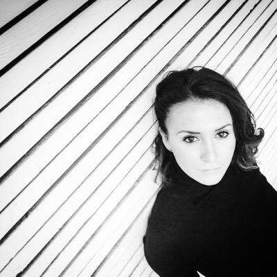 Roberta Casalino | Social Profile
