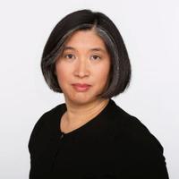 Vanessa Lu | Social Profile