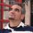 @JoseWorksTech