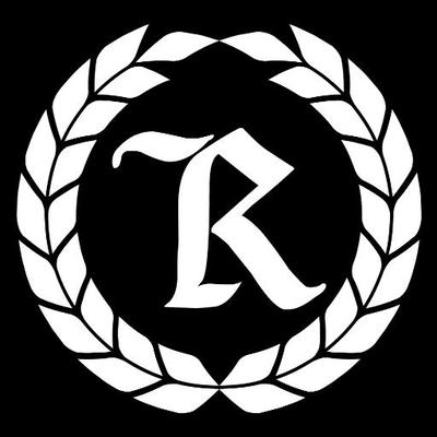Represent LTD.   Social Profile